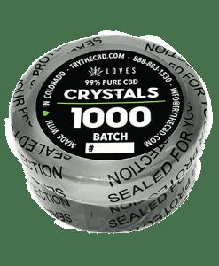 crystal-1000-b