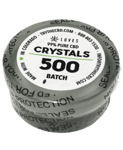 crystal-500-b