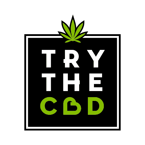 Try The CBD | Buy CBD Oil | Pure CBD Oil for Sale |