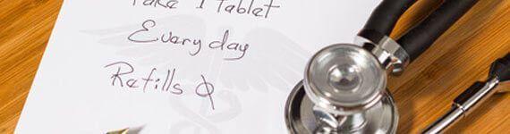 cbd prescription
