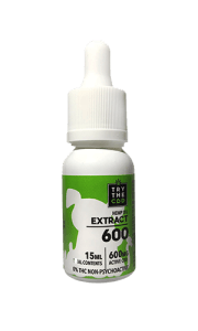 PET CBD OIL - CBD FOR PETS