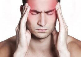 cbd for migraine