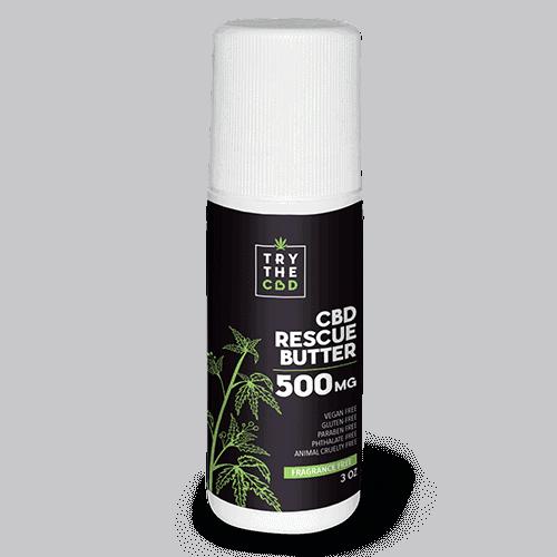 CBD Topical - Hemp Oil for Skin - Benefits of Hemp Oil