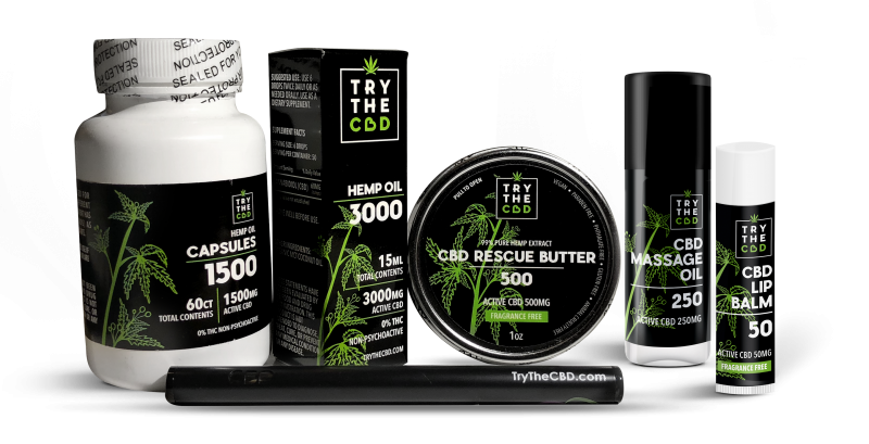 Variety of ways to adjust your CBD dosage - CBD Products - Hemp CBD Oil, CBD Capsules, - CBD Creams and CBD Lotions, CBD Body & Skin Care, CBD MAssage Oil, CBD LIp Balm, CBA Vaping, CBD Vape and CBD Vape Cartridges