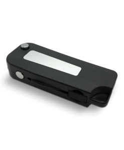 Key Fab Vape Battery
