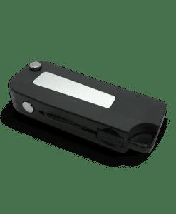 Key Fab Vape Battery