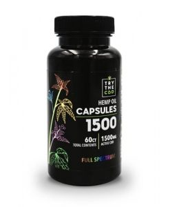 cbd capsules full spectrum try the cbd