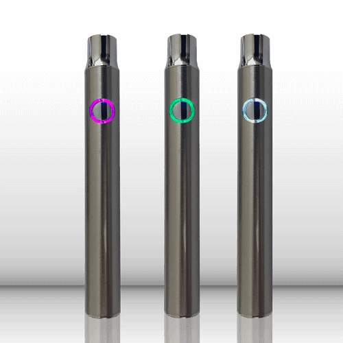 How long does a disposable vape pen last? | Disposable or