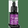 1000MG Grand Daddy CBD Vape Oil Grand Daddy Purple Blend - CBD Vape Juice