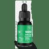 1000MG Green Crack CBD Vape Oil CBD Vape Juice