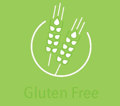 Gluten Free CBD