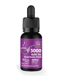 3000mg cbd vape oil gdp