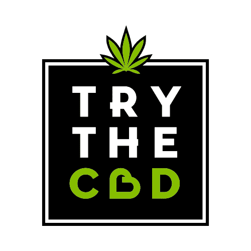 Try The CBD | CBD Oil for Sale | Buy CBD | Pure CBD Oil