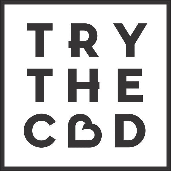 Buy CBD Oil | Try The CBD