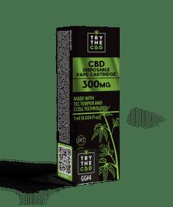gorilla glue cartridge