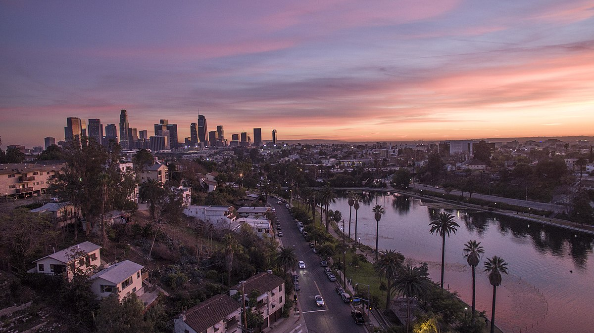 Where To Buy CBD in Los Angeles