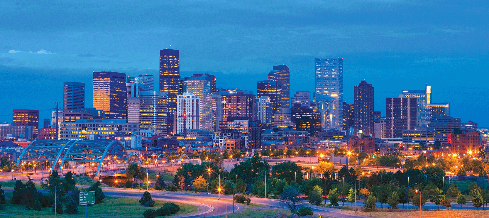 Where To Buy CBD in Colorado