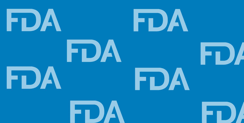 FDA CBD Report