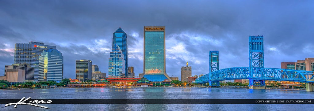 Where To Buy CBD in Jacksonville