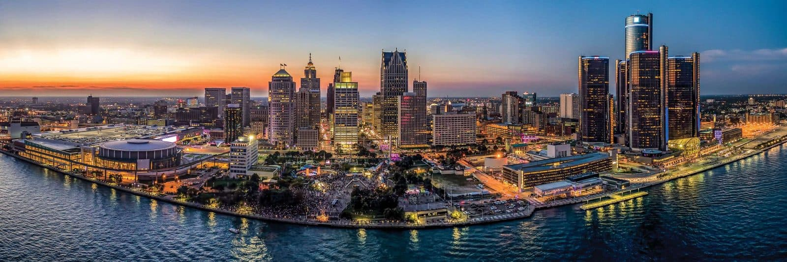 Where To Buy CBD in Michigan