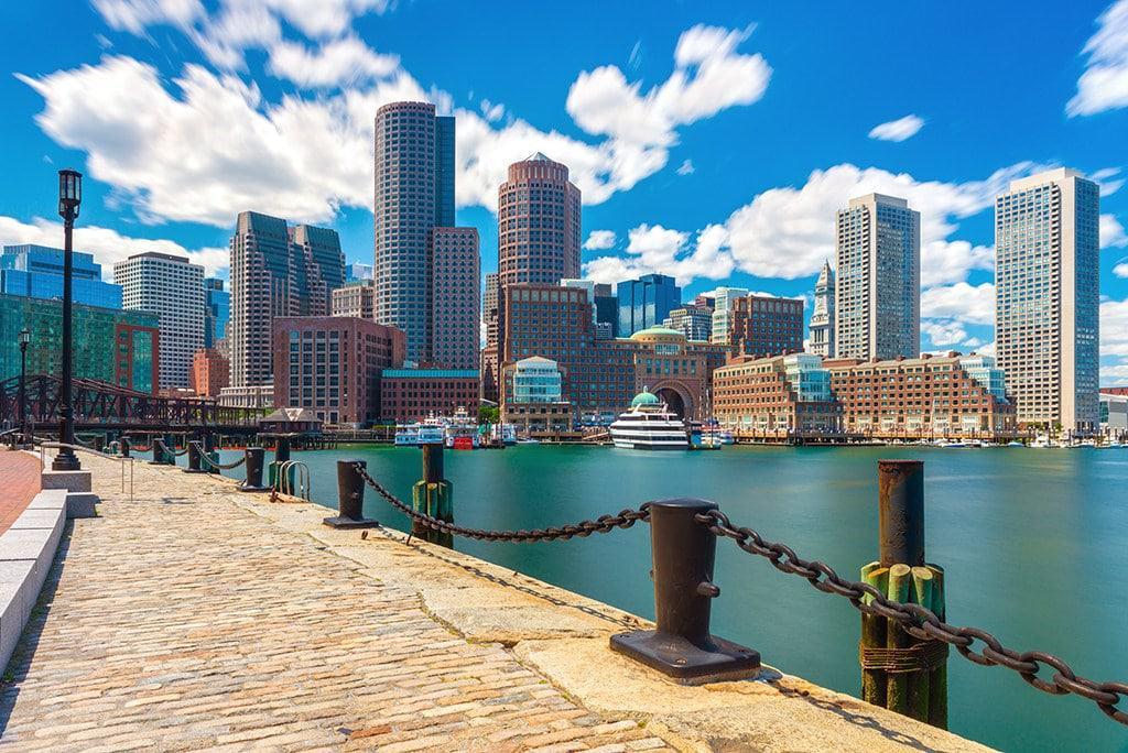 Where To Buy CBD in Massachusetts