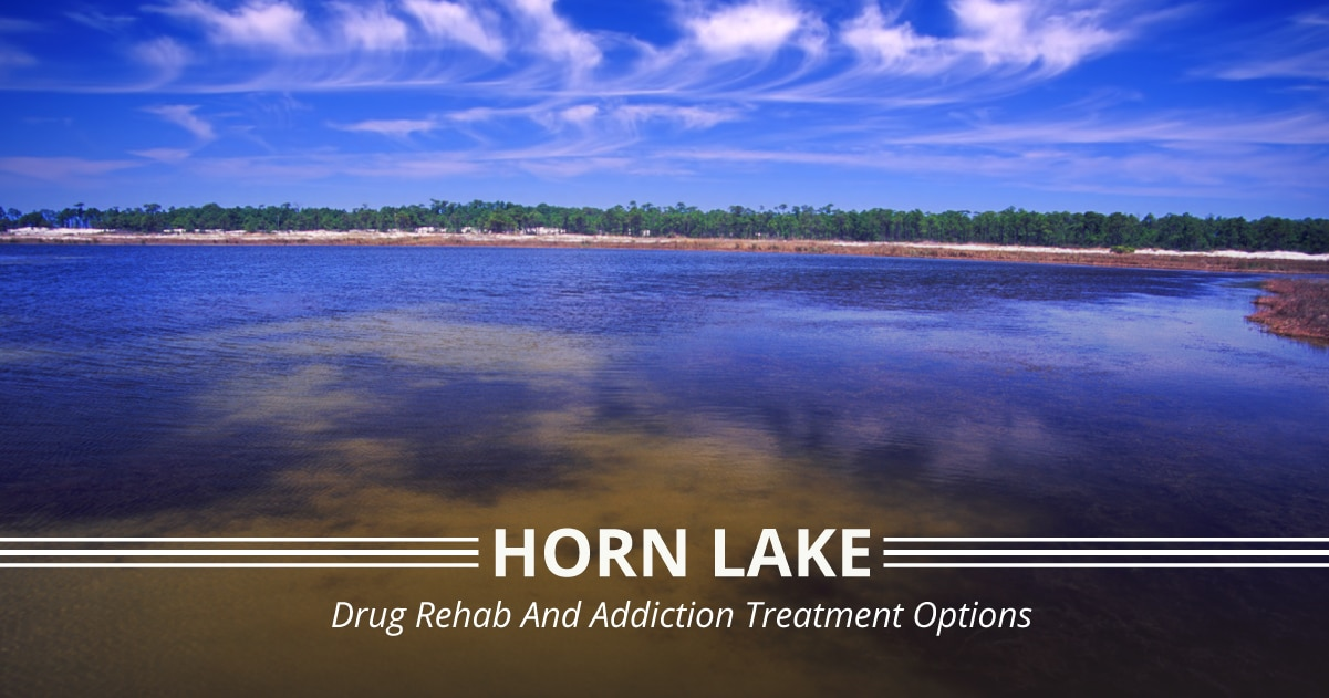 Where to buy CBD in Horn Lake