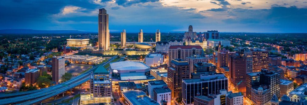 Where To Buy CBD in Albany