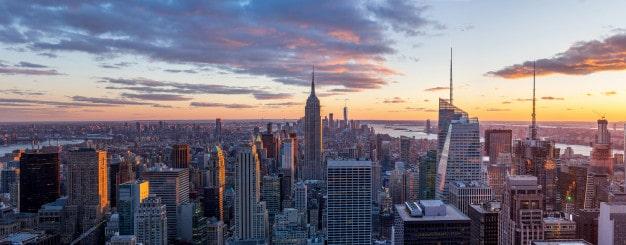 Where To Buy CBD in New York