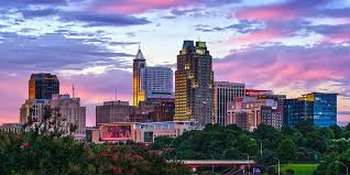 Where to buy CBD in Raleigh