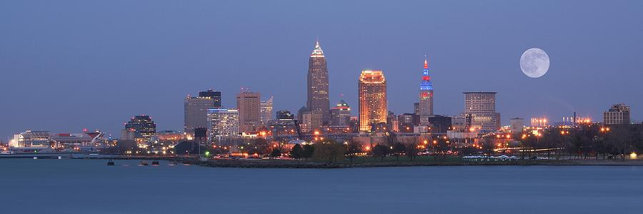 Where To Buy CBD in Cleveland