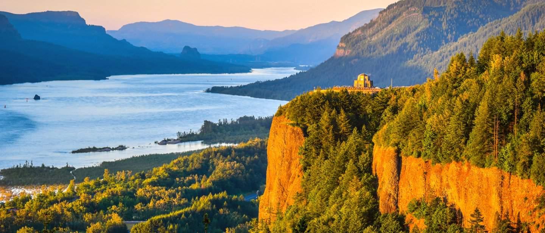 Where To Buy CBD in Oregon