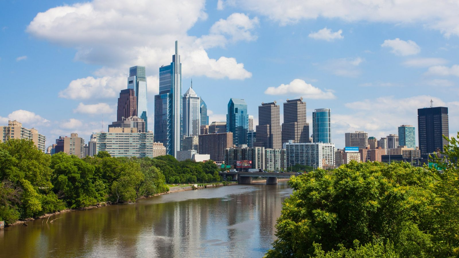 Where To Buy CBD in Philadelphia