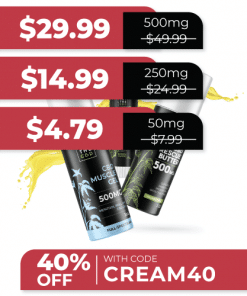 topicals Black Friday Sale