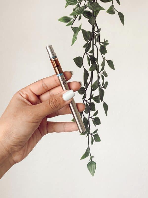 CBD Vape pen - Best CBD Pens