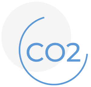 CO2 Extracted CBD Products